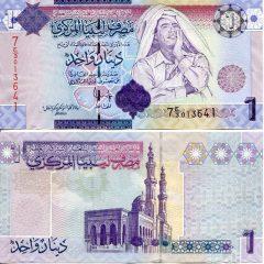 Libia1-2009