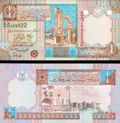 Libia1-4-2002