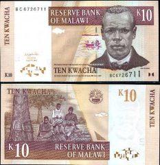 Malawi10_2004