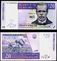 Malawi20_2004