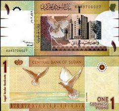 Sudan1-2006