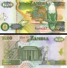 Zambia20-92