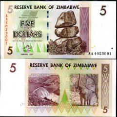 Zimbabwe5-2007