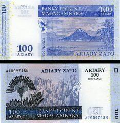 madagascar100-2008x