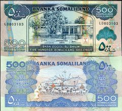 somaliland500-2011