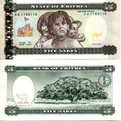 Eritrea5-1997
