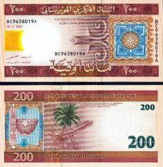 mauritania200-2006x
