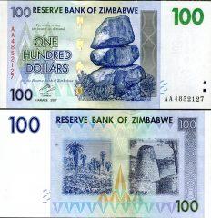 Zimbabwe100-2008