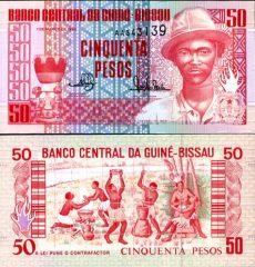 GuineBissau50-90