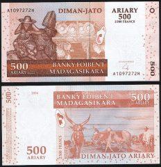 Madagascar500-2008