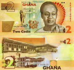 ghana2-2010x