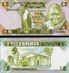 zambia2-86