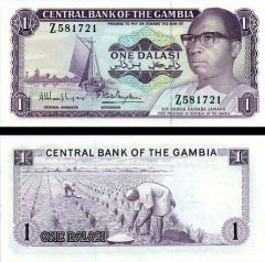 gambia1-71-Z-Replacement