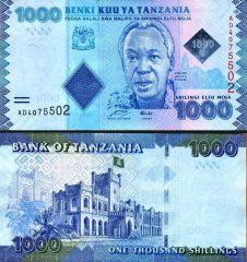 tanzania1000-2011