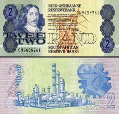 SudAfrica2-1983