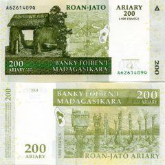 madagascar200-2008