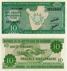 burundi10-2007