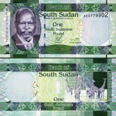 SudSudan1-2011x