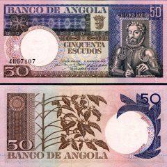 Angola50-1973x