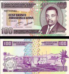 Burundi100-2011x