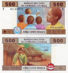 congo500-2002