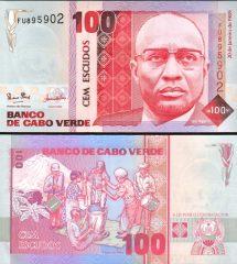 Capoverde100-1989x
