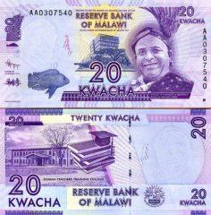 Malawi20-2012