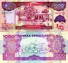 somaliland1000-2011
