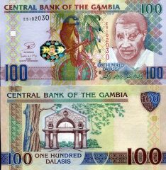 gambia100-2013