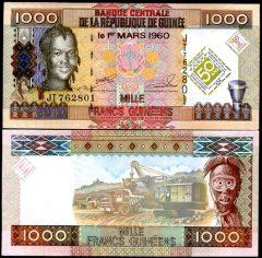 guinea1000-2010