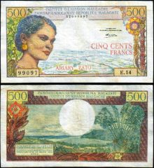 madagascar500-66