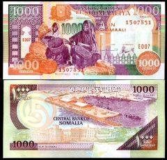 somalia1000-96