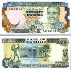 zambia20-91x