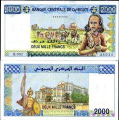 gibuti2000-2008 (1)