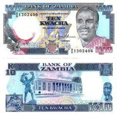 zambia10-89x