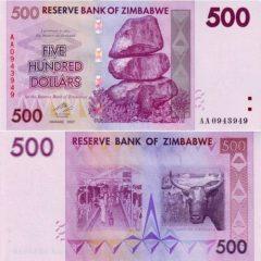 zimbabwe 500-2007 (1)