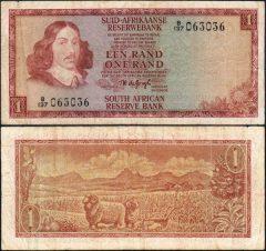 SudAfrica1-063