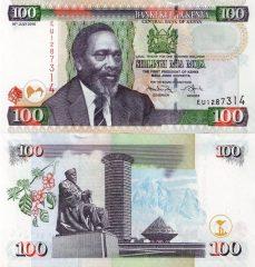 kenia100-10