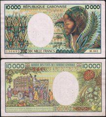 Gabon10000-M001