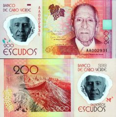 capoverde200-2015