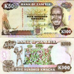 zambia500-91