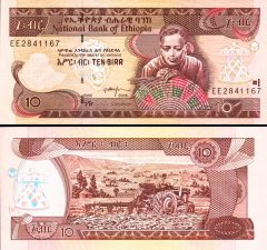 etiopia10-2008x
