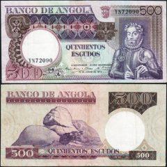 Angola500-1973-YN72