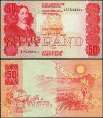 SudAfrica50-84