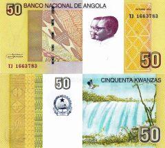 angola50-2012