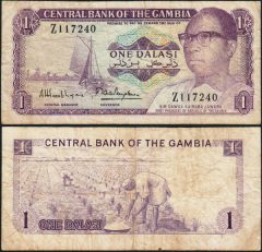 gambia1-Z