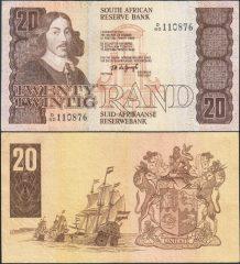 SudAfrica20-110