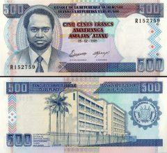 burundi500-95