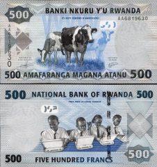 ruanda500-2013