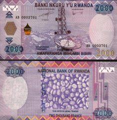 Ruanda2000-2014